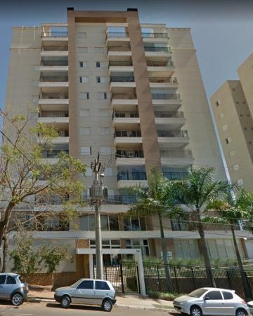 Sao Carlos Parque Faber Apartamento Locacao R$ 2.778,00 Condominio R$458,71 2 Dormitorios 2 Vagas Area construida 75.00m2