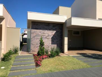Casa / Condomínio em São Carlos , Comprar por R$780.000,00