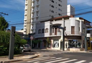 Alugar Comercial / Prédio em São José do Rio Preto. apenas R$ 1.200.000,00
