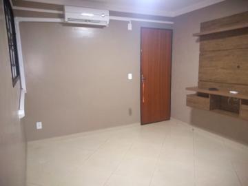 Alugar Apartamento / Padrão em São José do Rio Preto. apenas R$ 128.000,00