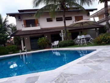 Casa / Padrão em São José do Rio Preto , Comprar por R$1.150.000,00