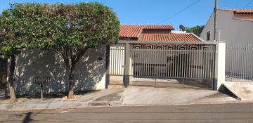 Alugar Casa / Padrão em São José do Rio Preto. apenas R$ 440.000,00