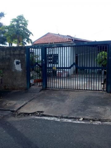 Alugar Casa / Padrão em SAO JOSE DO RIO PRETO. apenas R$ 116.000,00