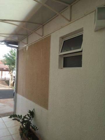 Alugar Casa / Condomínio em São José do Rio Preto. apenas R$ 230.000,00