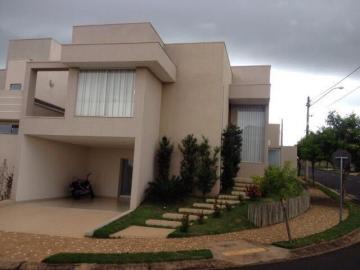 Alugar Casa / Condomínio em São José do Rio Preto. apenas R$ 750.000,00