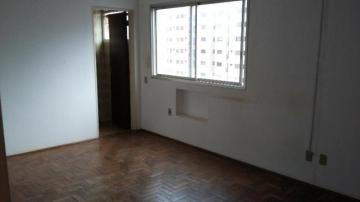 Alugar Apartamento / Studio em São José do Rio Preto. apenas R$ 120.000,00