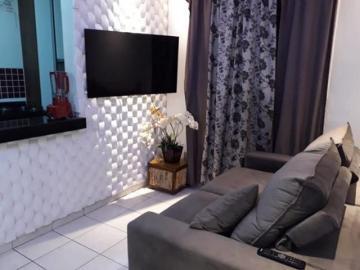 Alugar Apartamento / Padrão em São José do Rio Preto. apenas R$ 163.000,00