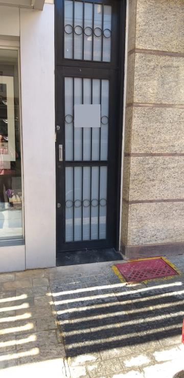 Comercial / Loja/Sala em São José do Rio Preto Alugar por R$1.000,00