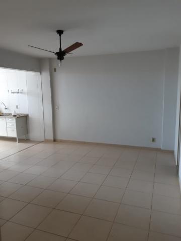 Alugar Apartamento / Padrão em São José do Rio Preto. apenas R$ 143.000,00