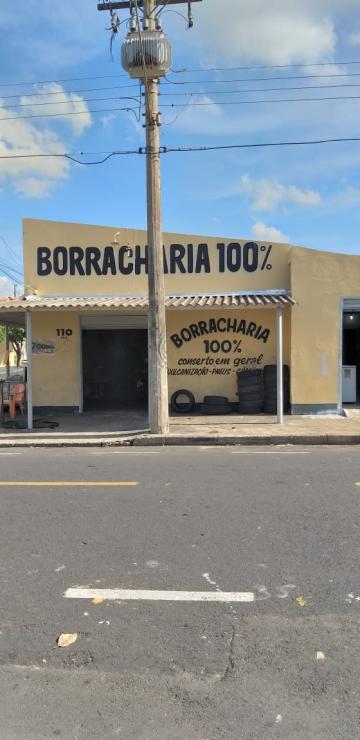 Comercial / Prédio em São José do Rio Preto , Comprar por R$200.000,00