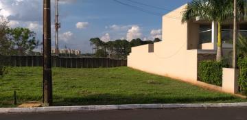 Sao Jose do Rio Preto Cond Village La Montagne Terreno Locacao R$ 230.000,00 Condominio R$480,00  Area do terreno 360.00m2