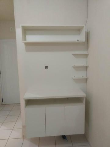 Alugar Casa / Condomínio em São José do Rio Preto. apenas R$ 175.000,00