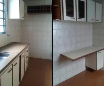 Alugar Apartamento / Padrão em São José do Rio Preto. apenas R$ 179.000,00
