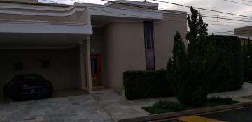 Casa / Condomínio em São José do Rio Preto
