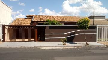 Alugar Casa / Padrão em São José do Rio Preto. apenas R$ 400.000,00