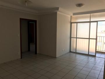 Apartamento / Padrão em São José do Rio Preto , Comprar por R$235.000,00