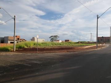 Mirassol Parque Residencial Prof. Mateus Terreno Venda R$80.000,00  Area do terreno 213.00m2