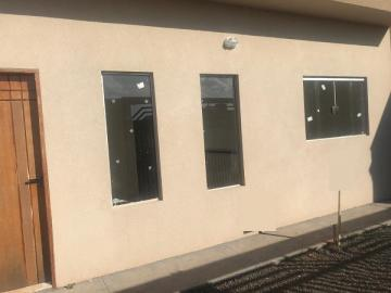 Cedral Jardim Santa Helena Casa Venda R$200.000,00 3 Dormitorios 2 Vagas Area do terreno 153.00m2