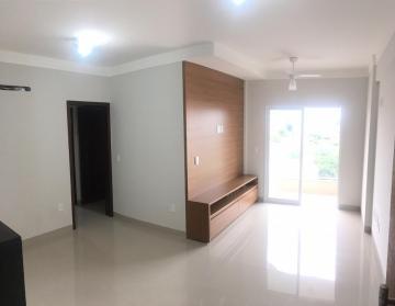 Apartamento / Padrão em São José do Rio Preto , Comprar por R$340.000,00
