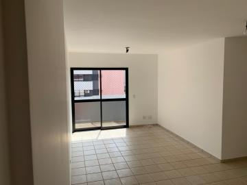 Apartamento / Padrão em São José do Rio Preto Alugar por R$1.700,00
