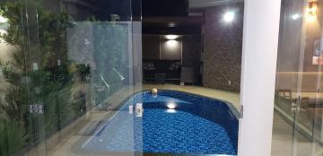 Alugar Casa / Padrão em São José do Rio Preto. apenas R$ 950.000,00