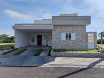 Casa / Condomínio em Bady Bassitt , Comprar por R$290.000,00