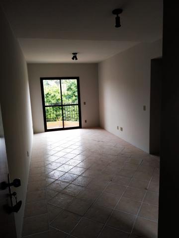 Apartamento / Padrão em São José do Rio Preto Alugar por R$660,00
