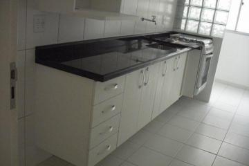 Apartamento / Padrão em Santo André Alugar por R$1.700,00