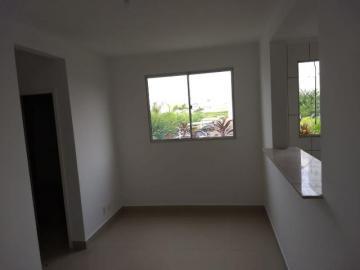 Apartamento / Padrão em São José do Rio Preto Alugar por R$550,00