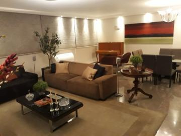Sao Jose do Rio Preto Centro Apartamento Locacao R$ 1.800,00 Condominio R$1.400,00 3 Dormitorios 2 Vagas Area construida 100.00m2