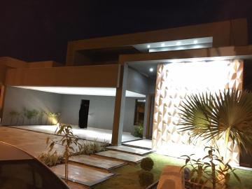 Mirassol Condominio Golden Park Casa Venda R$1.180.000,00 Condominio R$480,00 3 Dormitorios 3 Vagas Area do terreno 430.00m2