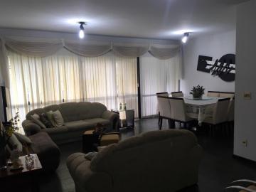 Apartamento / Padrão em São José do Rio Preto , Comprar por R$520.000,00