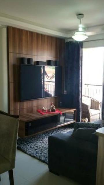 Alugar Apartamento / Padrão em São José do Rio Preto. apenas R$ 240.000,00