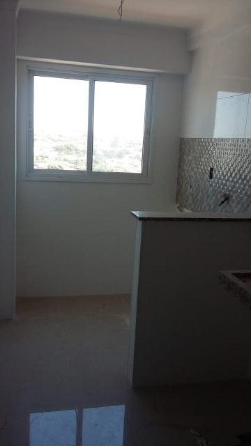 Alugar Apartamento / Padrão em São José do Rio Preto. apenas R$ 266.000,00