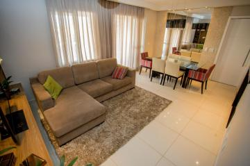 Alugar Apartamento / Padrão em São José do Rio Preto. apenas R$ 690.000,00