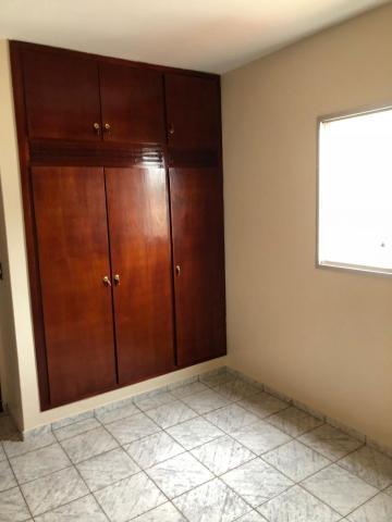 Alugar Apartamento / Padrão em São José do Rio Preto. apenas R$ 195.000,00
