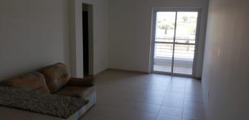 Alugar Apartamento / Padrão em São José do Rio Preto. apenas R$ 260.000,00