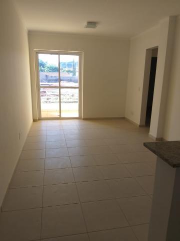Alugar Apartamento / Padrão em São José do Rio Preto. apenas R$ 290.000,00