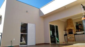 Bady Bassitt Borboleta III Casa Venda R$355.000,00 3 Dormitorios 4 Vagas Area do terreno 200.00m2