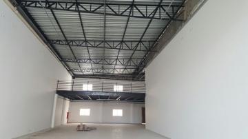 Sao Jose do Rio Preto Centro comercial Locacao R$ 12.000,00  3 Vagas Area construida 630.00m2