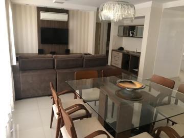 Alugar Apartamento / Padrão em São José do Rio Preto. apenas R$ 1.100.000,00
