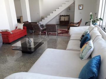 Sao Jose do Rio Preto Vila Diniz Casa Locacao R$ 3.000,00 3 Dormitorios 4 Vagas Area do terreno 368.00m2