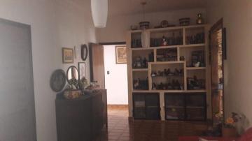 Alugar Comercial / Casa em São José do Rio Preto. apenas R$ 500.000,00