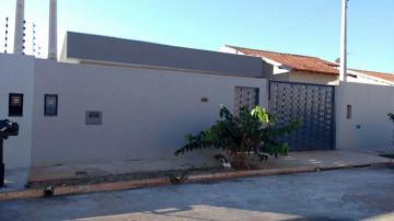 Alugar Casa / Padrão em São José do Rio Preto. apenas R$ 175.000,00