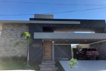 Alugar Casa / Condomínio em São José do Rio Preto. apenas R$ 1.280.000,00