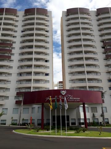 Alugar Apartamento / Flat em Olímpia. apenas R$ 290.000,00