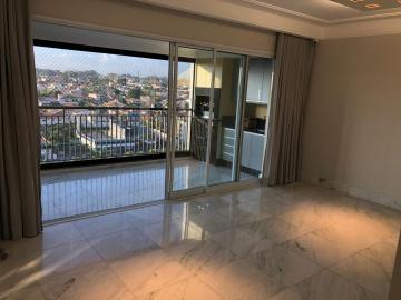 Alugar Apartamento / Padrão em São José do Rio Preto. apenas R$ 800.000,00