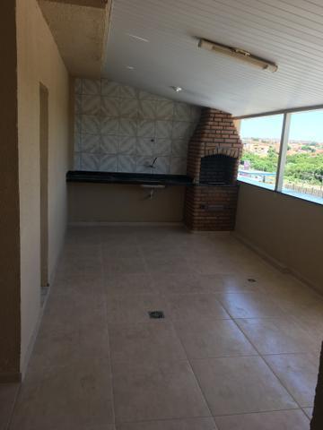 Alugar Apartamento / Cobertura em São José do Rio Preto. apenas R$ 1.500,00