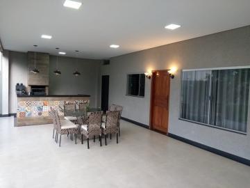 Comprar Casa / Padrão em São José do Rio Preto. apenas R$ 540.000,00
