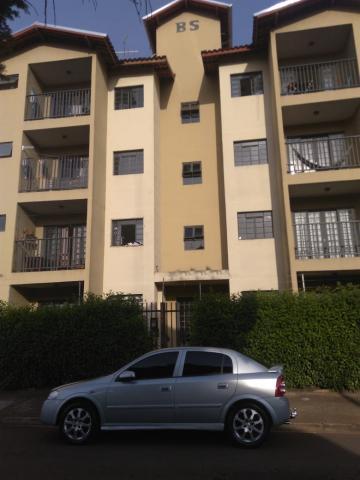 Apartamento / Padrão em São Carlos , Comprar por R$190.000,00